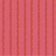 707 Fantasia, papier A4 210x297mm, 5 vel, Streep Rood