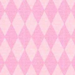 710 Fantasia, papier A4 210x297mm, 5 vel, Ruit Roze