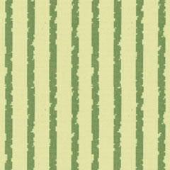 723 Fantasia, papier A4 210x297mm, 5 vel, Streep Groen