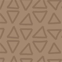 785 Fantasia, papier A4 210x297mm, 5 vel, Driehoek Bruin