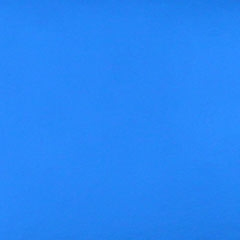 125 Mirrorcolor, papier A4 210x297 mm, 3 vel, Blauw