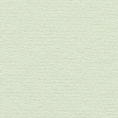 02 Original, dubb. kaart staand 84x132mm, 6 st. Zilvergrijs