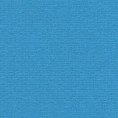 05 Original, dubbele kaart staand 84x132mm, 6 st. Korenblauw