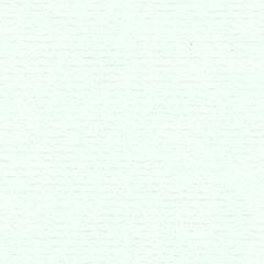 19 Original, dubbele kaart staand 84x132mm, 6 st. Lichtblauw