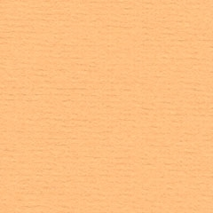 40 Original, dubbele kaart staand 84x132mm, 6 st. Mango