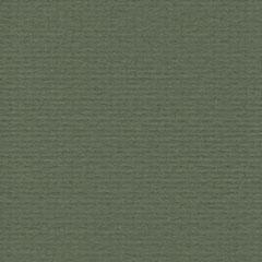 45 Original, dubbele kaart staand 84x132mm, 6 st. Olijfgroen