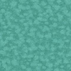 187 Papiplus dubbele krt staand A6 105x148 mm, 4 st. Emerald