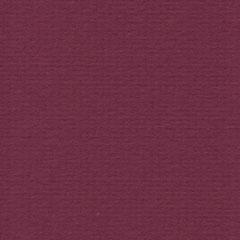36 Original, dubb. kaart vierk. 132x132mm, 6 st. Wijnrood