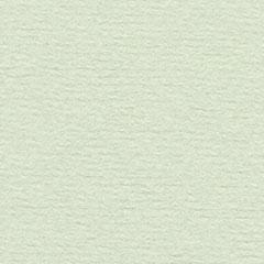 02 Orignal, enveloppe 90x140 mm, 6 st. Zilvergrijs