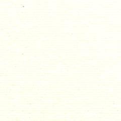 03 Orignal, enveloppe 90x140 mm, 6 st. Anjerwit