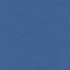 06 Orignal, enveloppe 90x140 mm, 6 st. Donkerblauw
