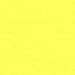 09 Orignal, enveloppe 90x140 mm, 6 st. Citroengeel