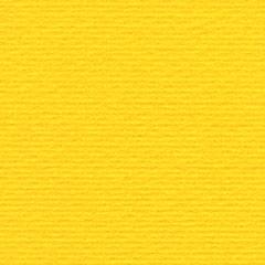 10 Orignal, enveloppe 90x140 mm, 6 st. Dottergeel