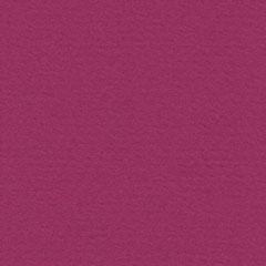 13 Orignal, enveloppe 90x140 mm, 6 st. Purper