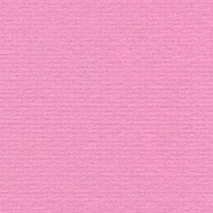 14 Orignal, enveloppe 90x140 mm, 6 st. Lila