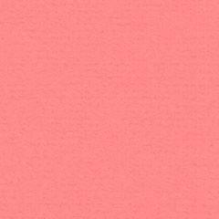 15 Orignal, enveloppe 90x140 mm, 6 st. Roze
