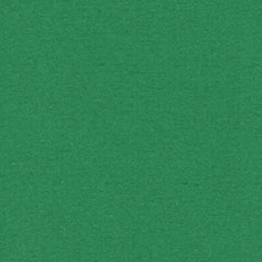 16 Orignal, enveloppe 90x140 mm, 6 st. Donkergroen