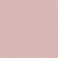 22 Orignal, enveloppe 90x140 mm, 6 st. Heide