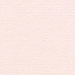23 Orignal, enveloppe 90x140 mm, 6 st. Lichtroze