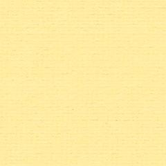 27 Orignal, enveloppe 90x140 mm, 6 st. Creme