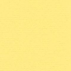 28 Orignal, enveloppe 90x140 mm, 6 st. Narcisgeel