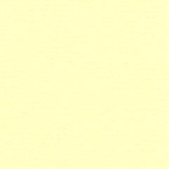 29 Orignal, enveloppe 90x140 mm, 6 st. Lichtgeel