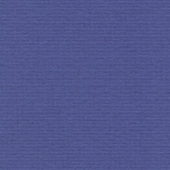 31 Orignal, enveloppe 90x140 mm, 6 st. Irisblauw