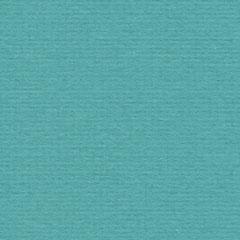 32 Orignal, enveloppe 90x140 mm, 6 st. Turkoois