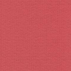 33 Orignal, enveloppe 90x140 mm, 6 st. Cerise