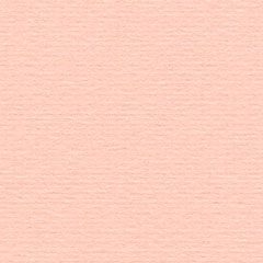 34 Orignal, enveloppe 90x140 mm, 6 st. Bloesem