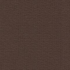 38 Orignal, enveloppe 90x140 mm, 6 st. Donkerbruin