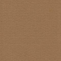 39 Orignal, enveloppe 90x140 mm, 6 st. Nootbruin