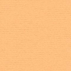 40 Orignal, enveloppe 90x140 mm, 6 st. Mango