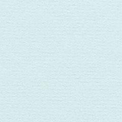 42 Orignal, enveloppe 90x140 mm, 6 st. IJsblauw