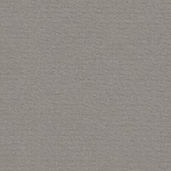 44 Orignal, enveloppe 90x140 mm, 6 st. Muisgrijs