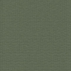 45 Orignal, enveloppe 90x140 mm, 6 st. Olijfgroen