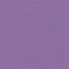 46 Orignal, enveloppe 90x140 mm, 6 st. Paars