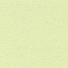 47 Orignal, enveloppe 90x140 mm, 6 st. Lichtgroen