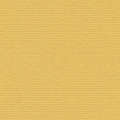 48 Orignal, enveloppe 90x140 mm, 6 st. Mosterdgeel