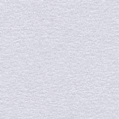 162 Brilliant, enveloppe C6, 114x162 mm, 50 st. Zilverblauw