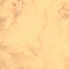 63 Marble, enveloppe C6 114x162 mm, 6 st. Okergeel