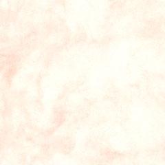 64 Marble, enveloppe C6 114x162 mm, 6 st. Witroze