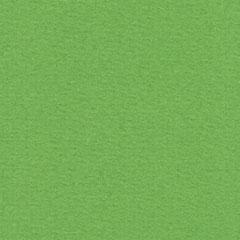 07 Original, enveloppe C6 114x162 mm, 50 st. Grasgroen
