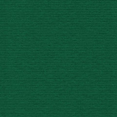 18 Original, enveloppe C6 114x162 mm, 50 st. Kerstgroen