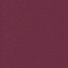 36 Original, enveloppe C6 114x162 mm, 50 st. Wijnrood