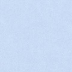 148 Perkacolor, enveloppe C6, 6 st. Zachtblauw