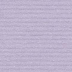 154 Perkaline, enveloppe C6 114x162 mm, 6 st. Hyacint