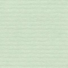 155 Perkaline, enveloppe C6 114x162 mm, 6 st. Jade