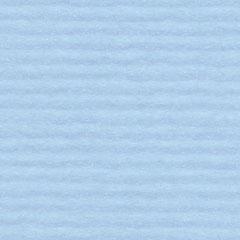 156 Perkaline, enveloppe C6 114x162 mm, 6 st. Oceaanblauw