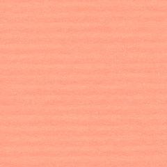 158 Perkaline, enveloppe C6 114x162 mm, 6 st. Camee